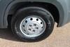 2014 Ram ProMaster Cargo Van  price - Used Cars Memphis - Hallum Motors citystatezip  in Marion, Arkansas