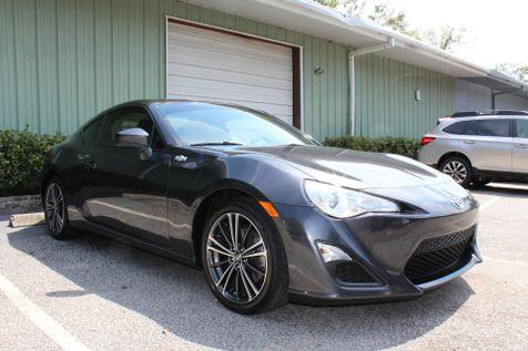 2014 Scion FR-S  | Charleston, SC | Charleston Auto Sales in Charleston, SC