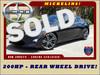 2014 Scion FR-S 200 HP - REAR WHEEL DRIVE - MICHELINS! Mooresville , NC