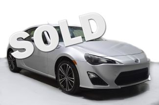 2014 Scion FR-S Tampa, Florida