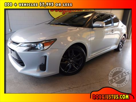 2014 Scion tC  in Airport Motor Mile ( Metro Knoxville ), TN
