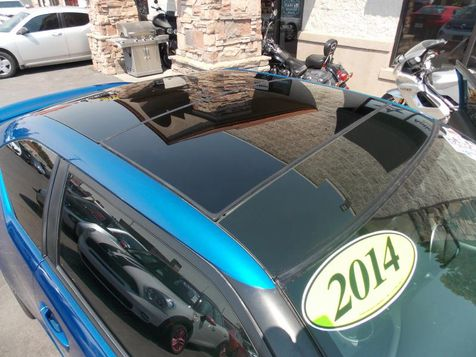 2014 Scion TC    Bountiful, UT   Antion Auto in Bountiful, UT