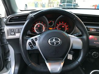 2014 Scion tC MANUAL Knoxville , Tennessee 22