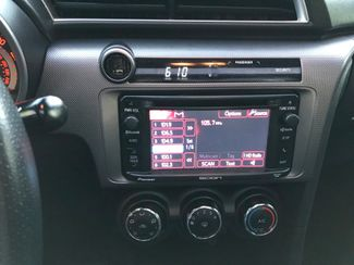 2014 Scion tC MANUAL Knoxville , Tennessee 26