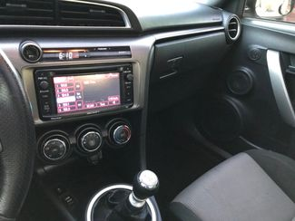 2014 Scion tC MANUAL Knoxville , Tennessee 32