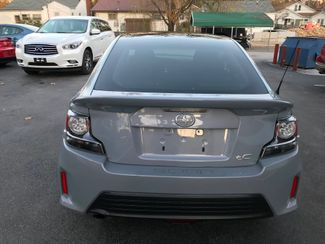 2014 Scion tC MANUAL Knoxville , Tennessee 44