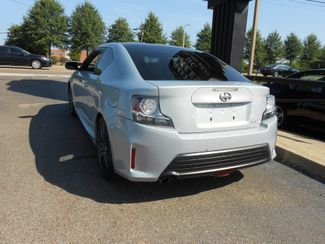 2014 Scion tC 10 Series Memphis, Tennessee 22