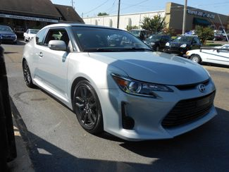 2014 Scion tC 10 Series Memphis, Tennessee 30