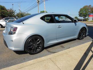 2014 Scion tC 10 Series Memphis, Tennessee 31
