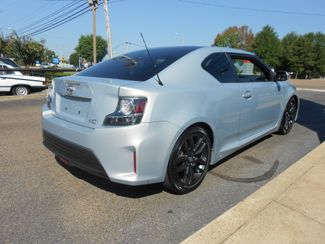 2014 Scion tC 10 Series Memphis, Tennessee 32