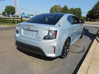 2014 Scion tC 10 Series Memphis, Tennessee 33