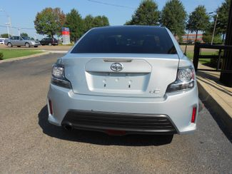 2014 Scion tC 10 Series Memphis, Tennessee 34