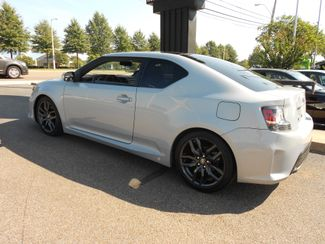 2014 Scion tC 10 Series Memphis, Tennessee 24
