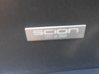 2014 Scion tC 10 Series Memphis, Tennessee 18