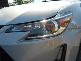 2014 Scion tC 10 Series Memphis, Tennessee 39