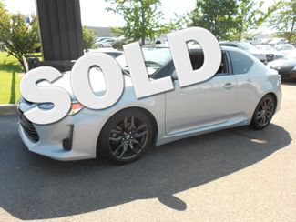 2014 Scion tC 10 Series Memphis, Tennessee