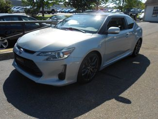 2014 Scion tC 10 Series Memphis, Tennessee 40