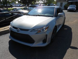 2014 Scion tC 10 Series Memphis, Tennessee 41