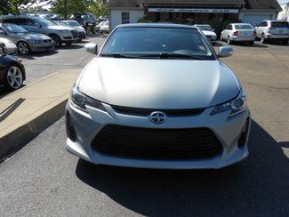 2014 Scion tC 10 Series Memphis, Tennessee 42