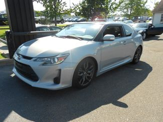 2014 Scion tC 10 Series Memphis, Tennessee 25
