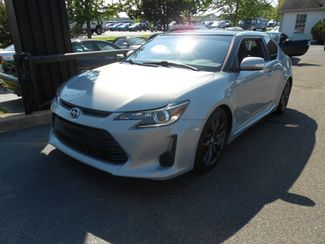 2014 Scion tC 10 Series Memphis, Tennessee 26