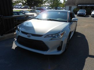 2014 Scion tC 10 Series Memphis, Tennessee 27
