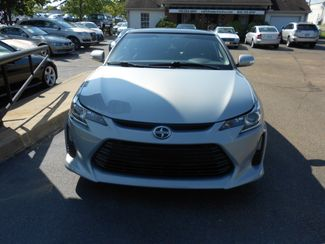 2014 Scion tC 10 Series Memphis, Tennessee 28
