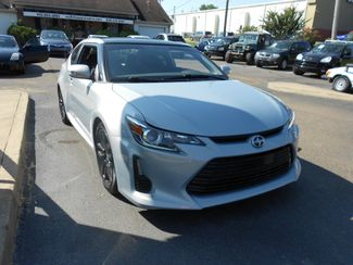 2014 Scion tC 10 Series Memphis, Tennessee 29