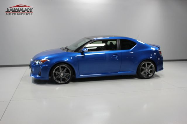 2014 Scion tC Merrillville, Indiana 32