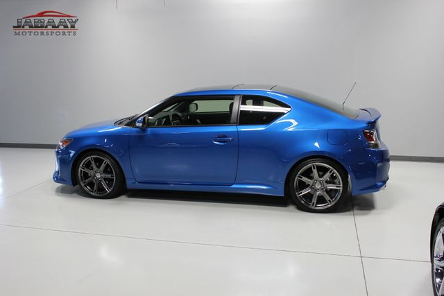2014 Scion tC Merrillville, Indiana 34