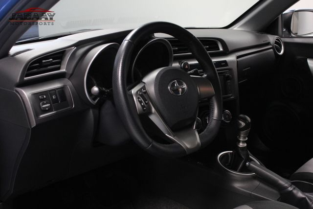 2014 Scion tC Merrillville, Indiana 9