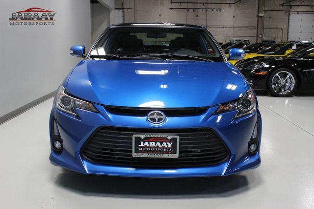 2014 Scion tC Merrillville, Indiana 7