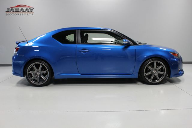 2014 Scion tC Merrillville, Indiana 5