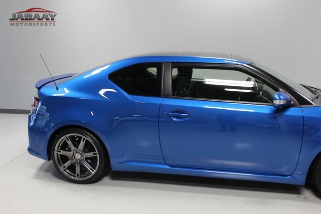 2014 Scion tC Merrillville, Indiana 35