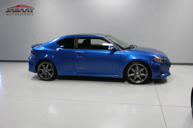 2014 Scion tC Merrillville, Indiana 40