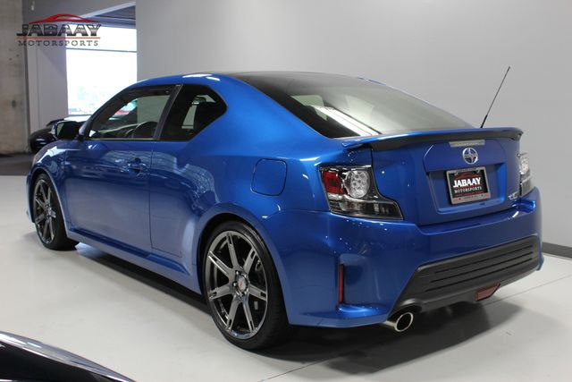 2014 Scion tC Merrillville, Indiana 2
