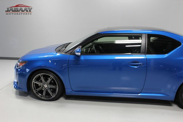 2014 Scion tC Merrillville, Indiana 29