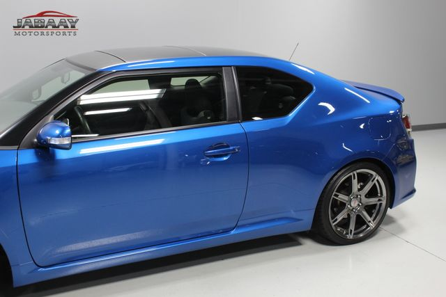 2014 Scion tC Merrillville, Indiana 30