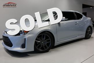 2014 Scion tC 10 Series Merrillville, Indiana