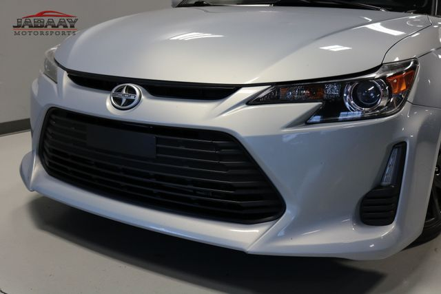 2014 Scion tC 10 Series Merrillville, Indiana 26