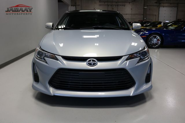 2014 Scion tC 10 Series Merrillville, Indiana 7