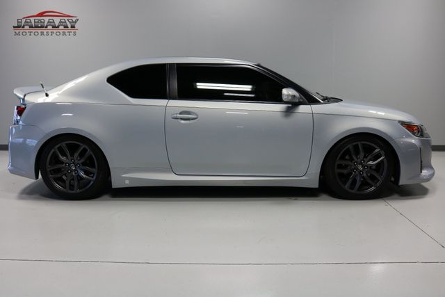 2014 Scion tC 10 Series Merrillville, Indiana 5
