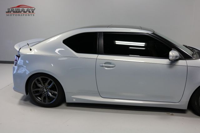 2014 Scion tC 10 Series Merrillville, Indiana 34
