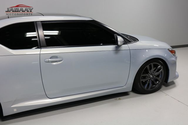 2014 Scion tC 10 Series Merrillville, Indiana 35