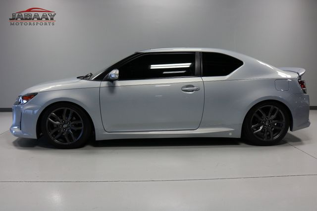 2014 Scion tC 10 Series Merrillville, Indiana 1