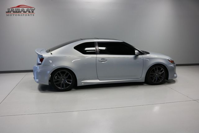 2014 Scion tC 10 Series Merrillville, Indiana 37
