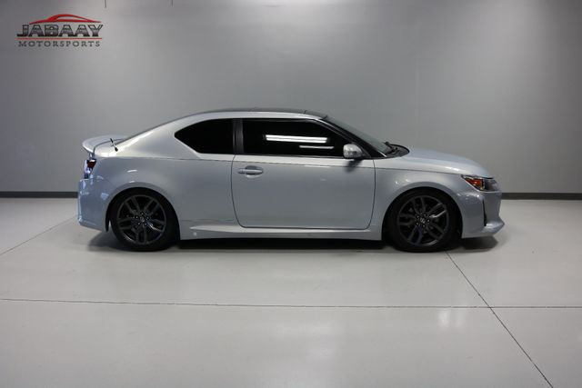 2014 Scion tC 10 Series Merrillville, Indiana 38