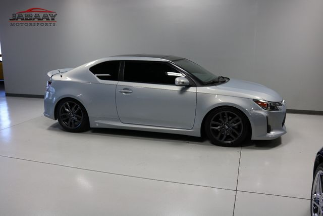 2014 Scion tC 10 Series Merrillville, Indiana 39