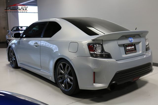 2014 Scion tC 10 Series Merrillville, Indiana 2