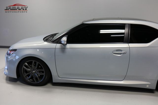 2014 Scion tC 10 Series Merrillville, Indiana 28